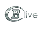 Bauknecht_B live_Logo_300 dpi