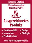 Auszeichnung_restliche Produkte_klein
