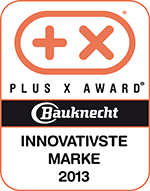 pxa_most_innovative_brand_pos_de