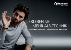 Bauknecht_IFA_400px