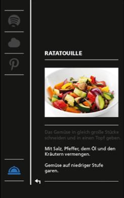 Bauknecht_InteractiveCooktop_3