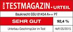 Bauknecht_GSU_81454_PT