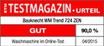 Bauknecht_WA_Trend_724_ZEN