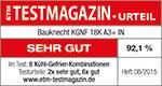 ETM-Testlogo_Bauknecht-KGNF-18K-A3+-IN