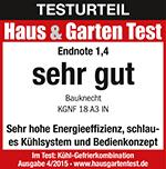 Testlogo_Haus&Garten_Bauknecht-KGNF-18-A3-IN