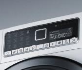 Bauknecht_PremiumCare_Waschmaschine_BLive_01