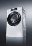 Bauknecht_PremiumCare_Waschmaschine_BLive_02
