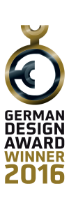 German_Design_Award_Logo