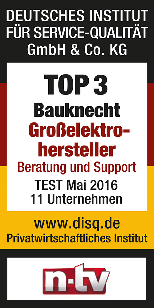 n-tv-Top3-Grosselektrohersteller-Berat-Sup-2016-Bauknecht_web