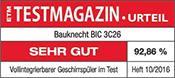 Testmagazin_Logo_2