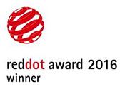 reddot_award_2016_web