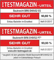 Bauknecht_Testlogos