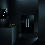 Bauknecht_BlackLine Range_2_300 dpi_klein