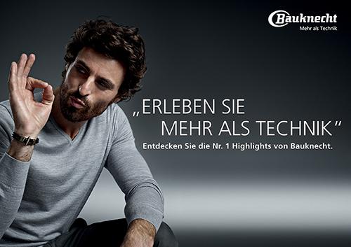 Bauknecht_IFA_Keyvisual_72dpi_rgb
