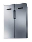 FreezerDoppel