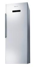 FreezerRand