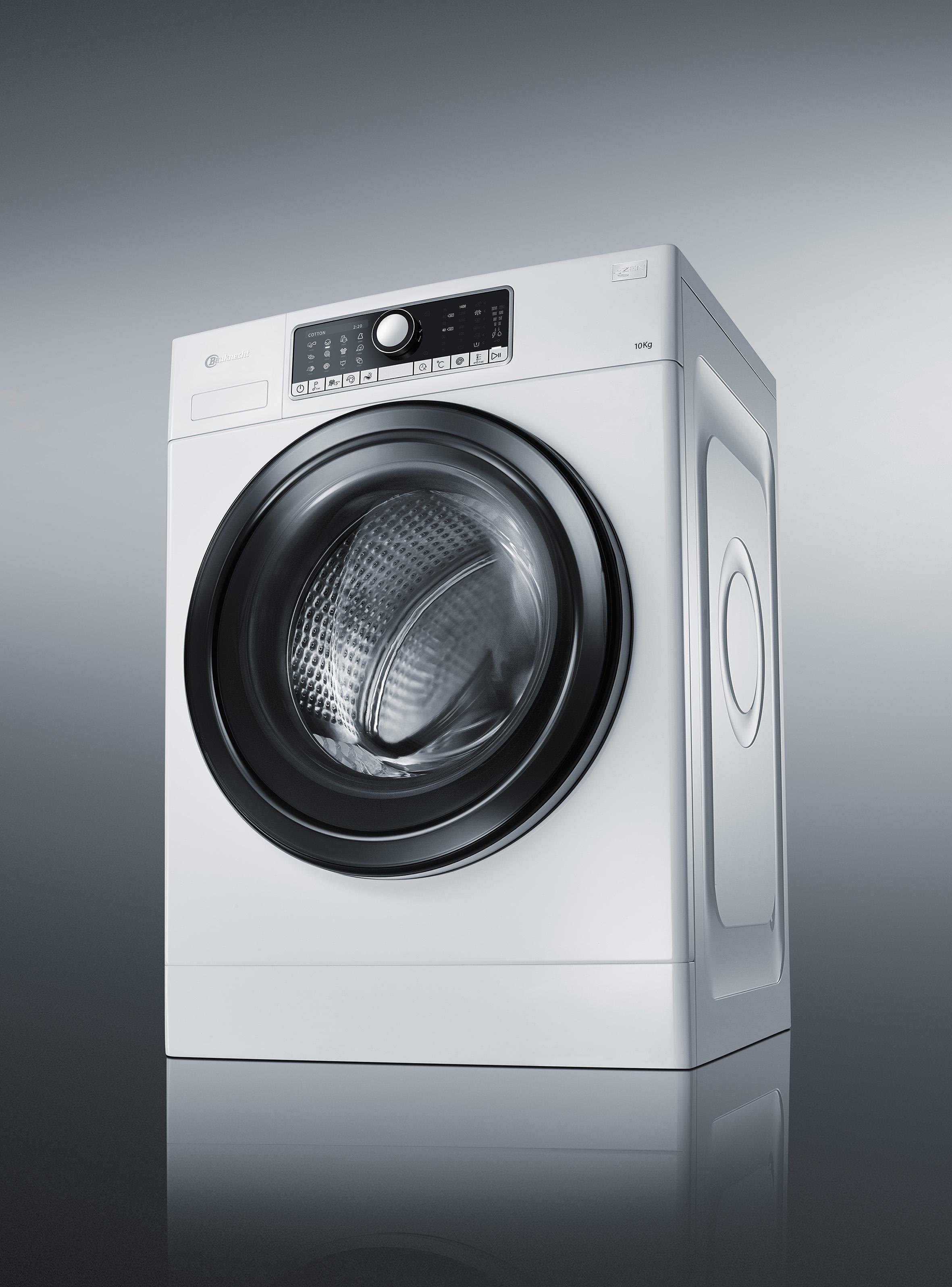 Bauknecht_PremiumCare_Waschmaschine_5