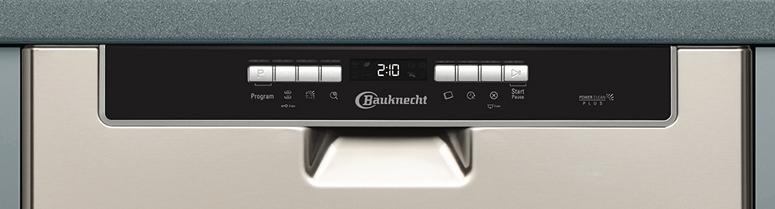 Bauknecht_Geschirrspueler_GSU