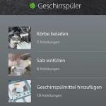 Bauknecht_BLive_App_PowerDry_02