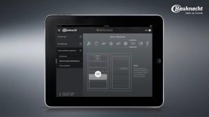 IFA_Bauknecht_BLive_App_Ultimate_NoFrost_01