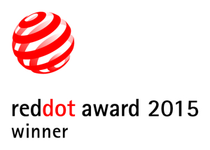 Bauknecht_PremiumCare_Awards_Red_Dot_Award_2015_Logo