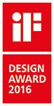 iF_Award_hoch