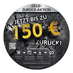Bauknecht_Cashback-Aktion_1