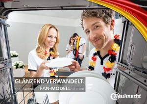 Bauknecht_Promo_Spuelen