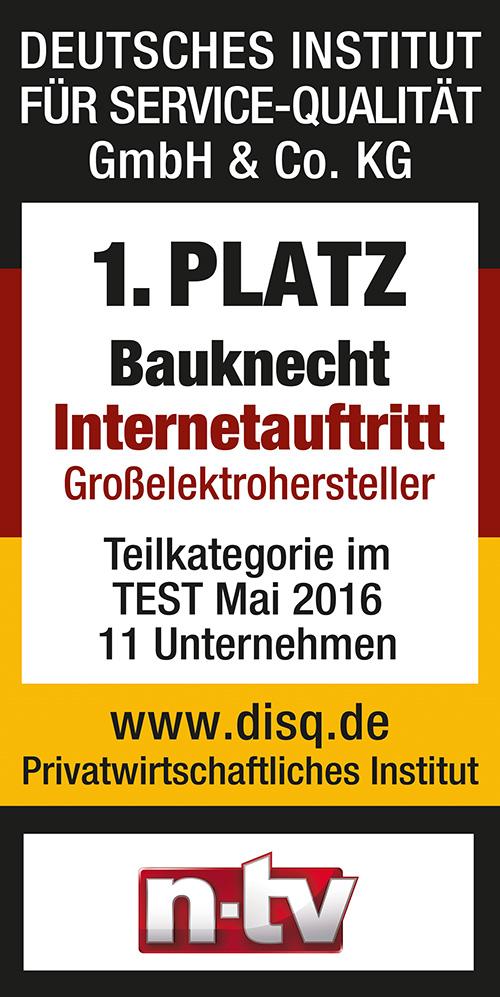 n-tv-Internetauftritt-Grosselektrohersteller-2016-Bauknecht_web
