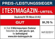 ETM Testlogo TR Move 81A3