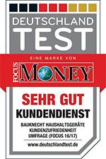 Bauknecht_Kundendienst_Sehr_Gut_web