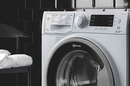 Bauknecht_BK-1000-Waschmaschine_1