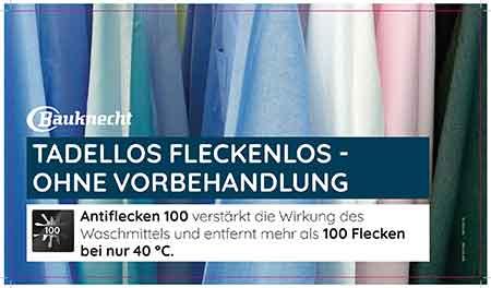 Bauknecht_BK-1000-Waschmaschine_POS-Sticker