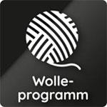 Bauknecht - Wolle