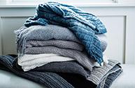 Waschen / Trocknen